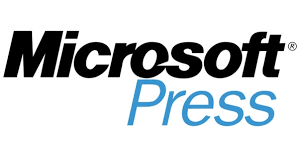 Microsoft Press